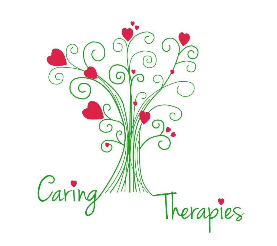 Caring Therapies