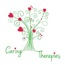 cropped-caring-therapies-logo6.jpg